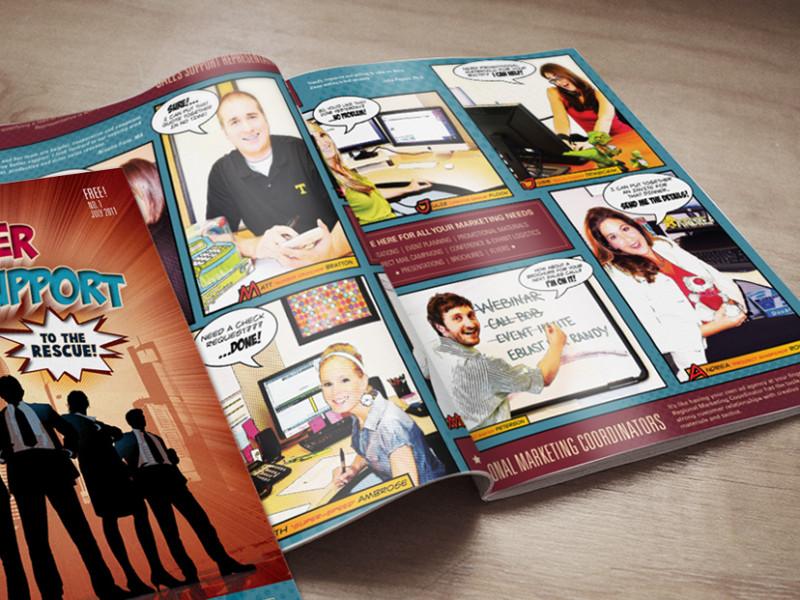 E-VoyagerSS-brochure-home