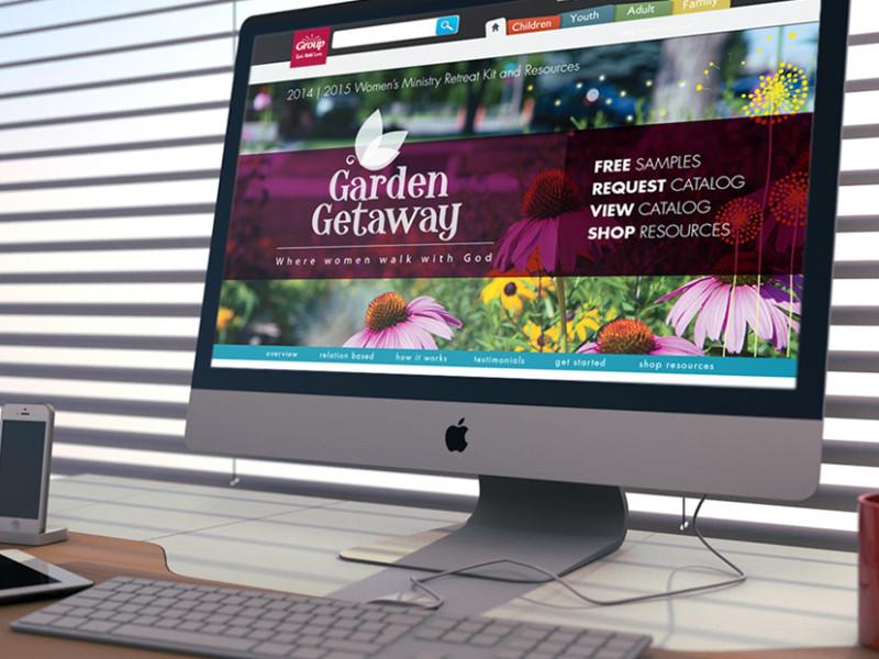 N-garden-lp