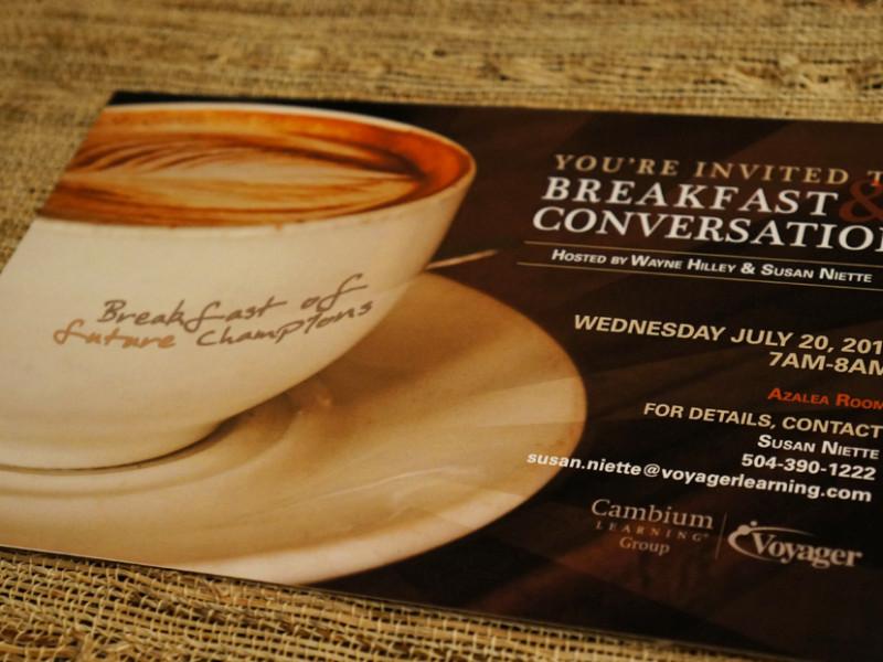 O-invite