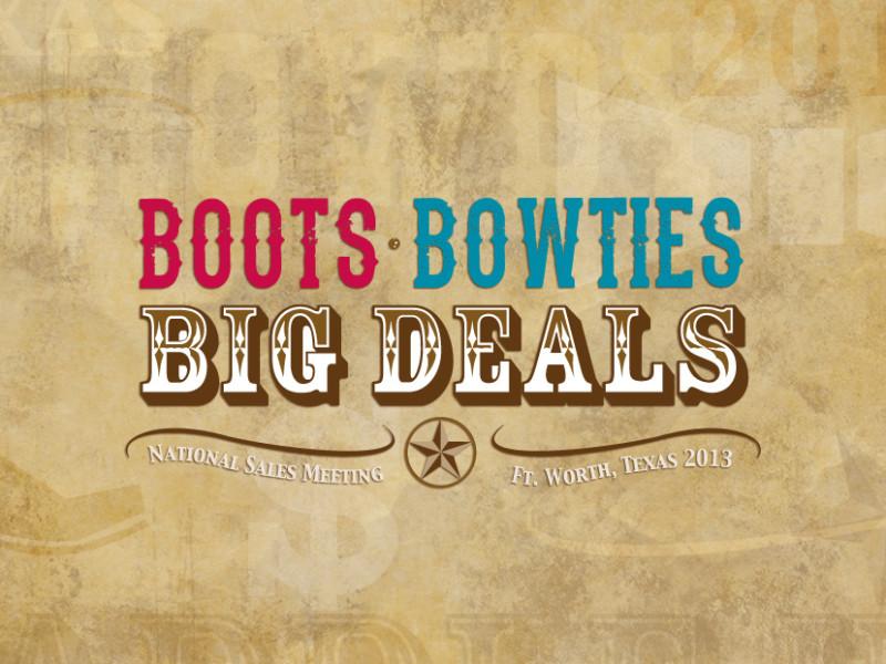 R-boots-logo