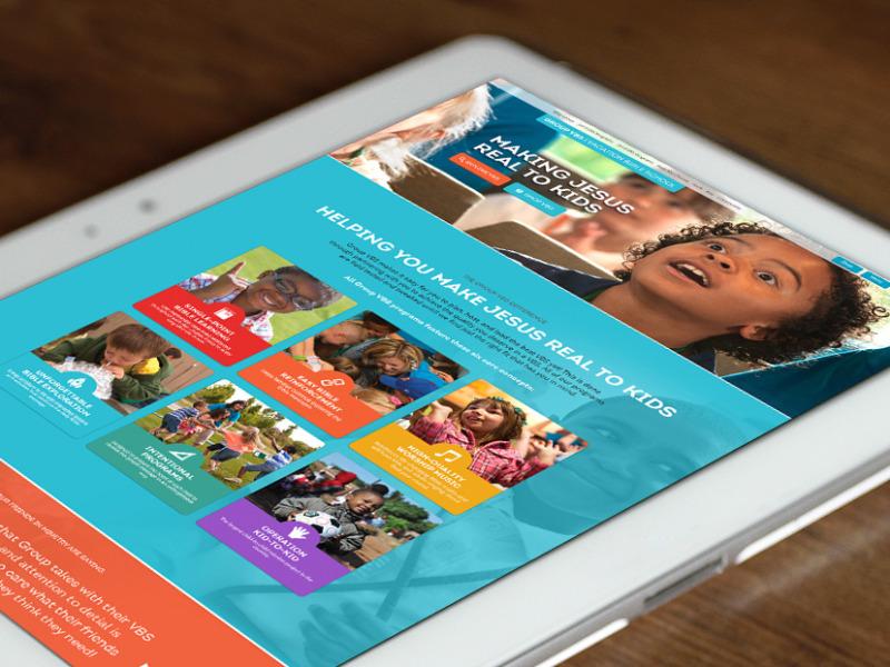 VBS-homepage-Julie
