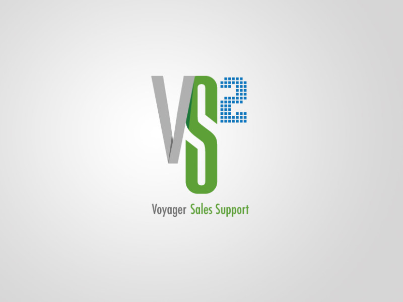 sales-support-logo