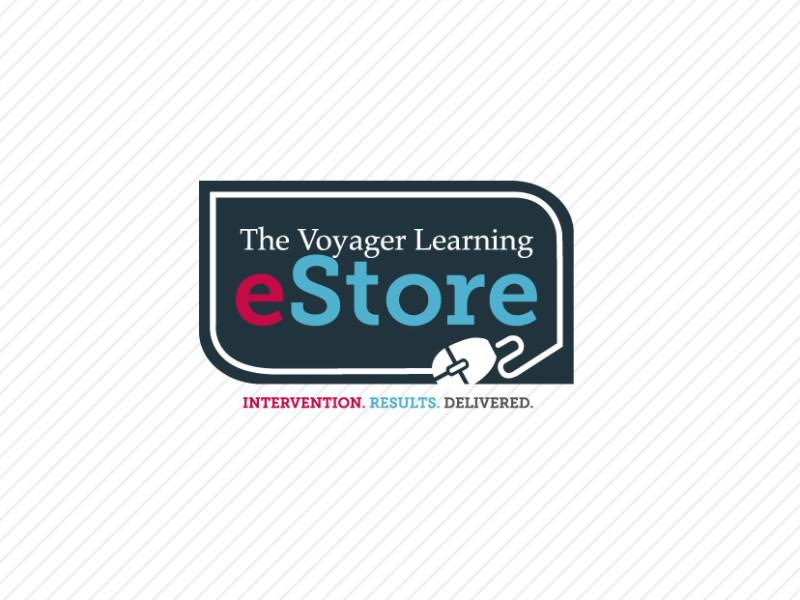U-e-store-thumb