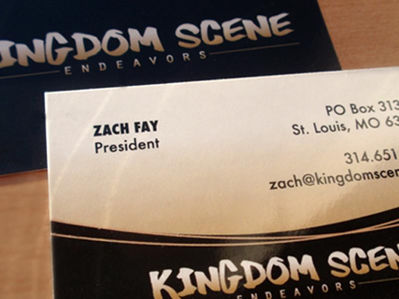 ZX-kingdom-scene-cards-home