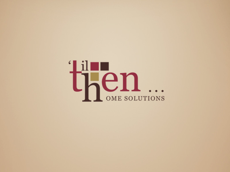 ZY-til-then-logo
